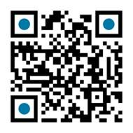 坤紘工程qr code